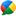 Post on Google Buzz