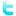 Tweet & Track